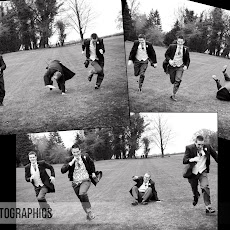 Oakley-Hall-Wedding-Photography-LJPhoto-CW-(22).jpg