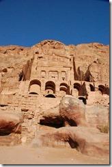 Oporrak 2011 - Jordania ,-  Petra, 21 de Septiembre  492