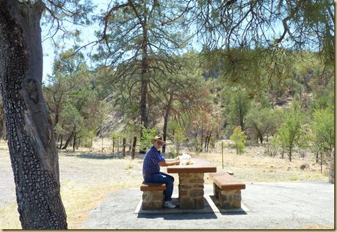 2012-04-16 - TX, Davis Mountain Scenic Drive (29)