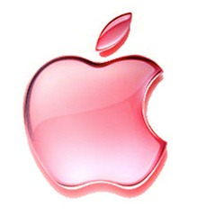 apple-logo-apple-10475347-299-313
