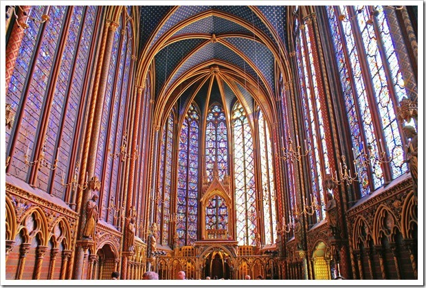 sainte chapelle_paris05_thumb[1]