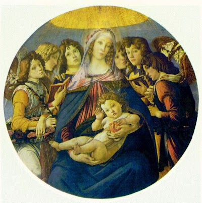 botticelli.madonna-pomegranate.jpg