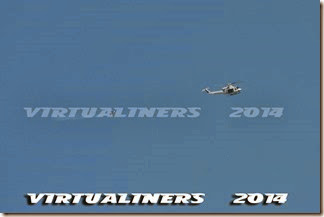06 FIDAE_Boinas_Azules-y-JetMan_0022