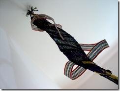Peixesempeixes exposição Grafismo Têxtil (28)