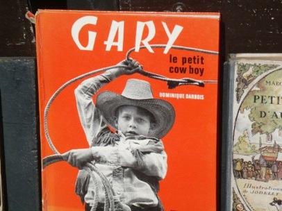 GaryinParisfromC%252526T-2012-11-20-11-07.jpg