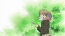 [HorribleSubs] Natsume Yuujinchou Shi - 43 [1080p].mkv_snapshot_22.05_[2012.01.23_13.20.25]