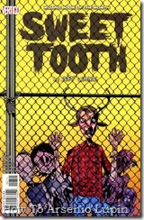 P00007 - Sweet Tooth #7 (de 40) (2010_4)