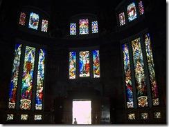 2012.05.31-006 vitraux de l'église St-Blaise