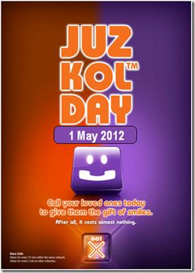 Juz_Kol_Day