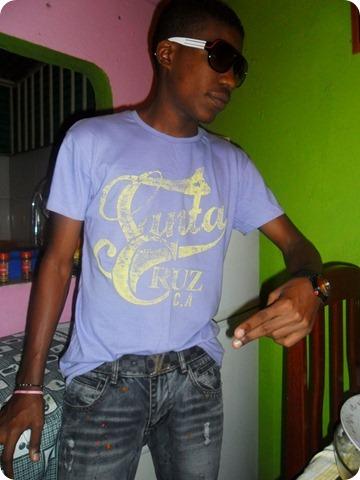 Oby Wany
