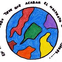 contra_violencia09_catalina.jpg