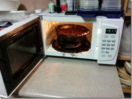 microwave-food-hard-021