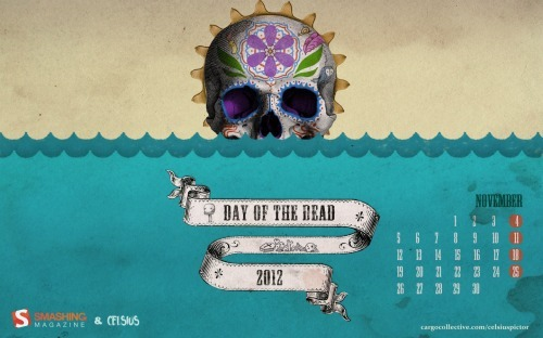 day_of_dead__28