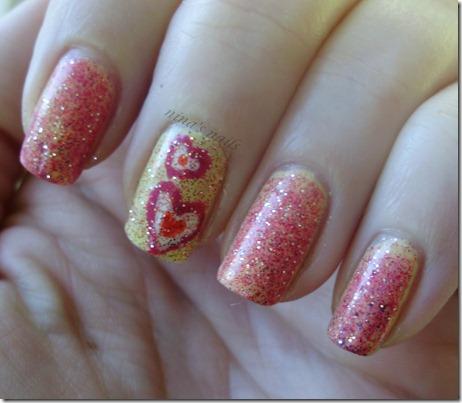 Valentine's Day.JPG 2