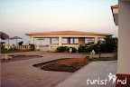 Фото 9 Nefertari Hotel