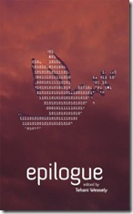 Epilogue-Cover-195x300