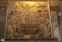 800px-Koimesis_Mosaic_at_Chora_Church