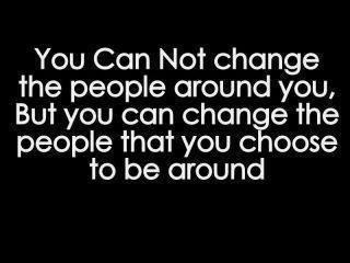 inspiring_quote_002_quote