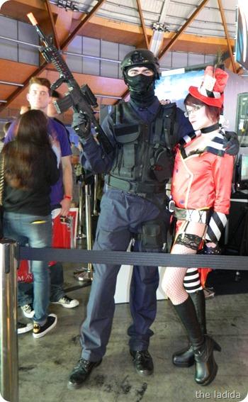 EB Expo 2012 - Cosplay -  (33)