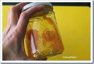 1-3-arros amb crosta-cuinadiari-11-1