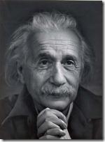 fotos de Einstein  (17)