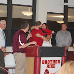 Basketball Banquet 2013_08.JPG