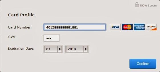 apple-phishing-site-09.jpg