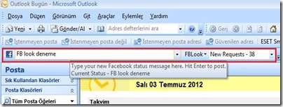fblook_outlook
