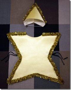 disfraz estrella (3)