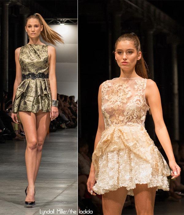 Niki Teljega Fashion Palette Sydney 2013 (3)