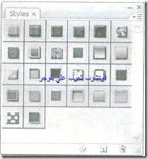 Photoshop 0-46_07