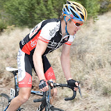 Tour of the Gila - 2010