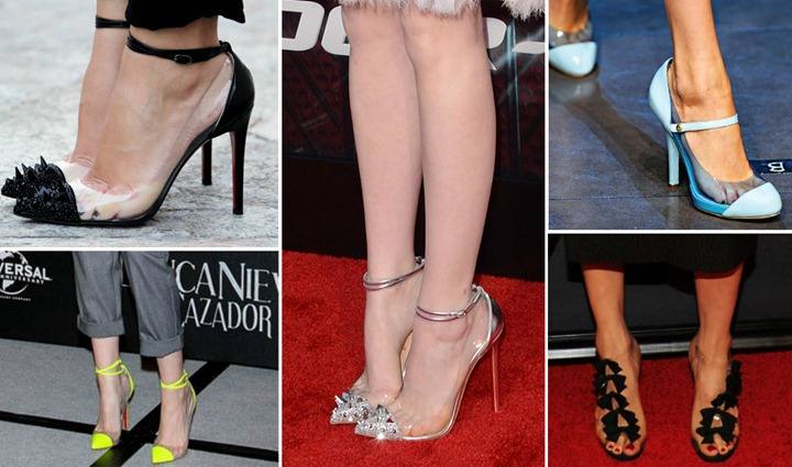 sapatos-transparentes-de-vinil-moda-tendencia1