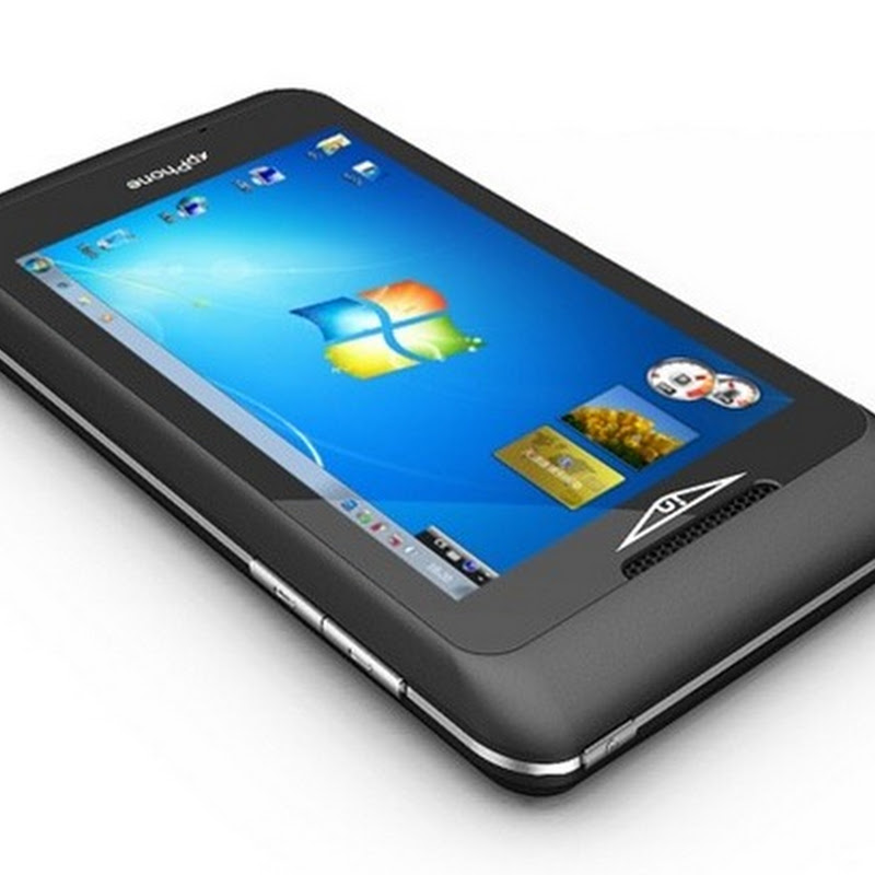 Windows 8 Coming to a Smartphone Near You