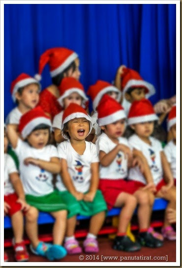 Mar Carols-08135-Edit