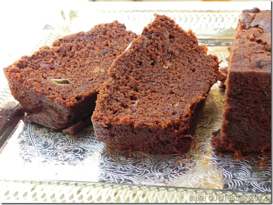 chocolate-date-bread-1