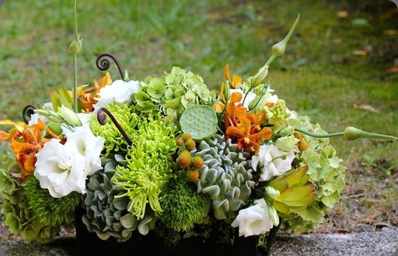 IMG_12261  verbena floral design.ca