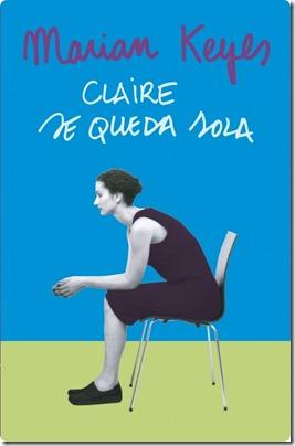 claire-se-queda-sola-ebook-9788499893099