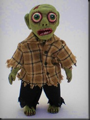 halloween zombiedoll1