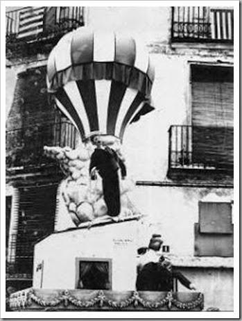 1884 falla-globo