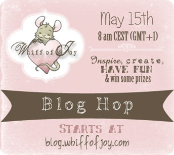 blogHopMay