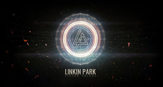 linkin_park_living_things_wallpaper_by_salmanlpd54ku59