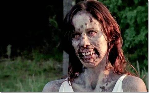 apocalipsis zombi 2, walking dead, muertos vivientes, fotos zombis