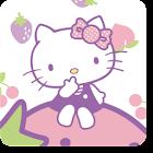 HELLO KITTY Theme31 icon