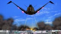 [sage]_Mobile_Suit_Gundam_AGE_-_30_[720p][10bit][ED65A908].mkv_snapshot_13.04_[2012.05.06_22.54.59]