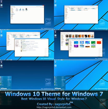 windows_10_theme