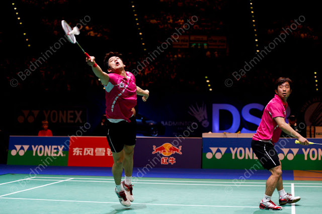 All England Finals 2012 - _SHI0855.jpg