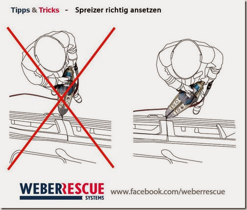 Extrication_Tips_and_Tricks_Weber_Rescue_Spreader_Angle