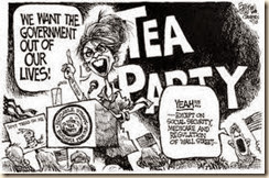 teapartynonsense