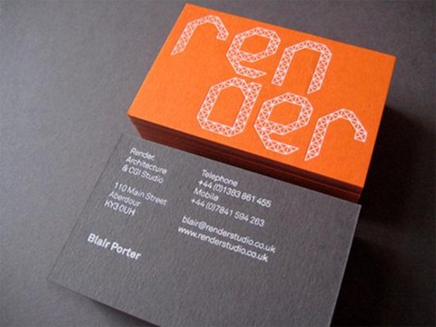 11-Business-Card-For-Render
